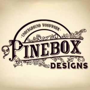 Pinebox Design