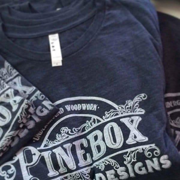 Pinebox-shirt-square