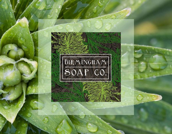 birmingham-soap-green-ad