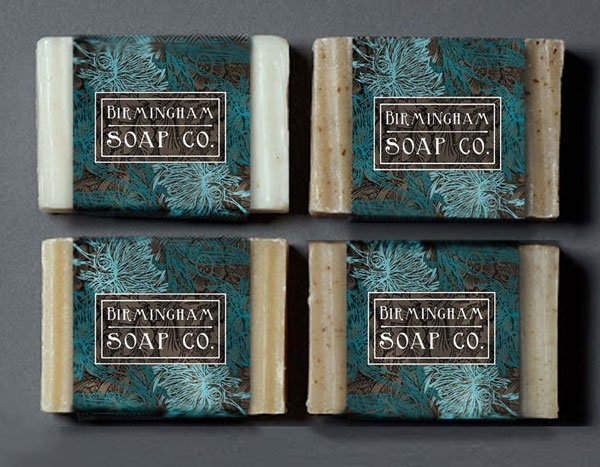 birmingham-soap-soaps