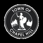 Town of Chapel Hill Logo
