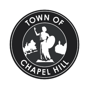 Town of Chapel Hill Logo