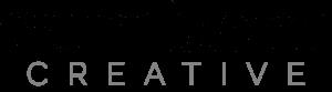 Carrboro Creative Logo