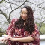 Headshot of Krystal George, Interim Director of Duke Women's Center