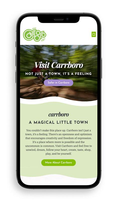 visit-carrboro-website-mockup