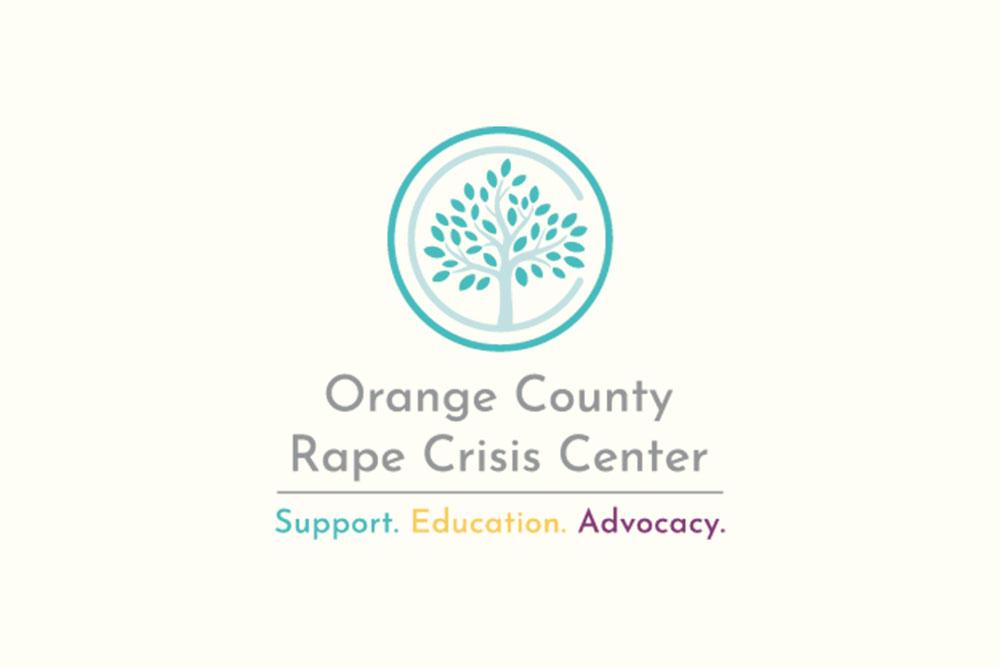 NEW OCRCC logo mockup