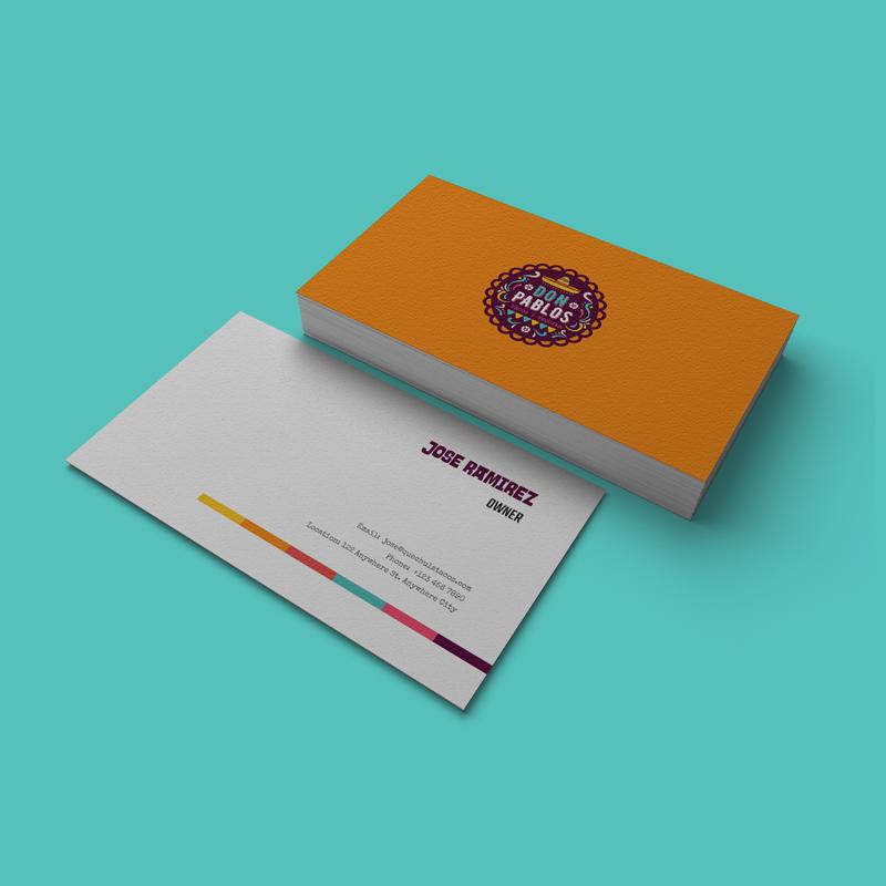 003-Paper-Bag-Mock-Up
