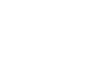 Eldon Logo White