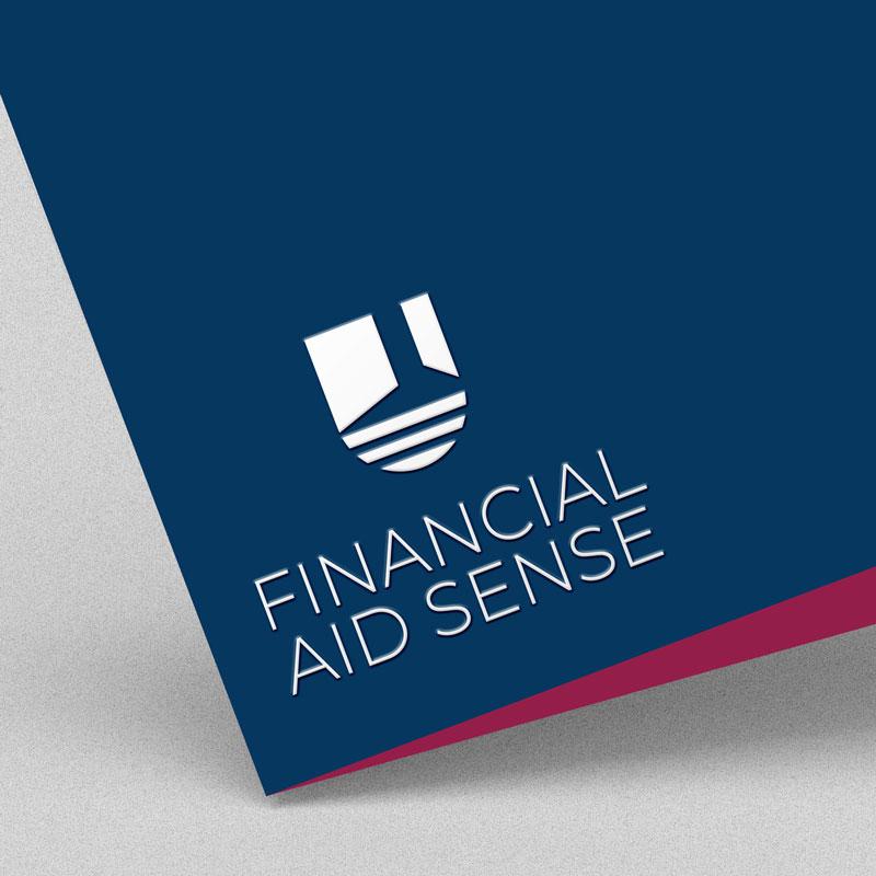Financial-Aide-Sense-Desktop-mockup-square