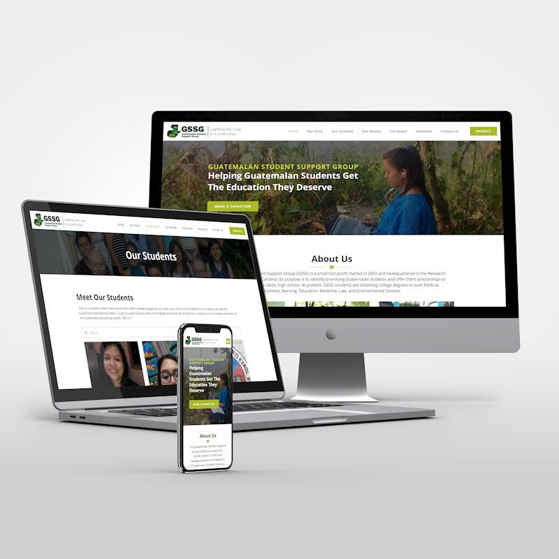 GSSG-Website-Mockup-Square