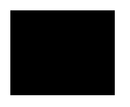 Black Owasa Logo